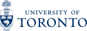 Centre for Research and Innovation Support Logo